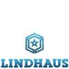 Lindhaus Vacuums Parts, Bags and Belts