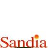 Sandia Vacuums