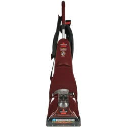 Bissell PowerSteamer PowerBrush Select Carpet Cleaner 1623