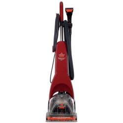 Bissell ReadyClean PowerBrush Plus Carpet Cleaner 16W5C