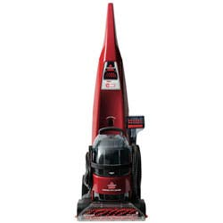 Bissell DeepClean Lift-Off Carpet Cleaner 30K7