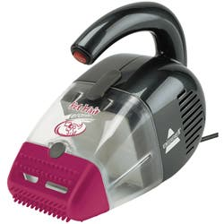 Bissell Pet Hair Eraser Corded Hand Vacuum 33A1-B