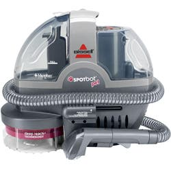 Bissell SpotBot Pet Deep Cleaner 33N8A