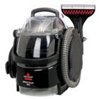 Bissell SpotClean Pro 3624