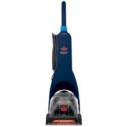 Bissell ReadyClean PowerBrush Carpet Cleaner 47B2