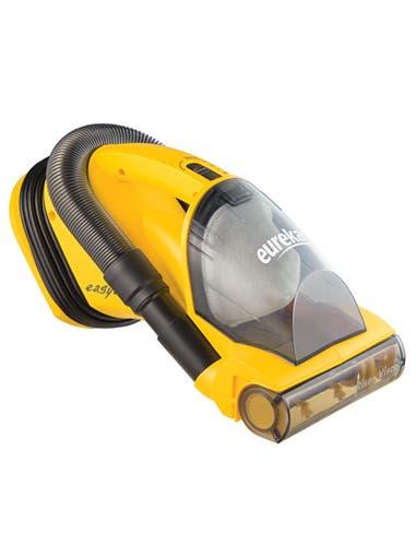 Eureka Easy Clean Hand Vac 71B
