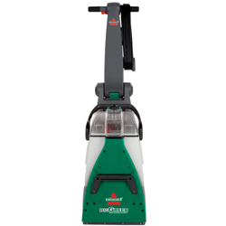 Bissell Big Green Carpet Cleaning Machine 86T3