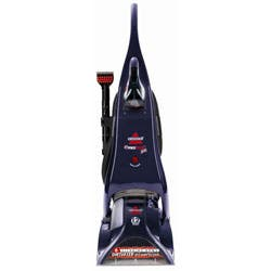 Bissell ProHeat Pet Carpet Cleaner 89104