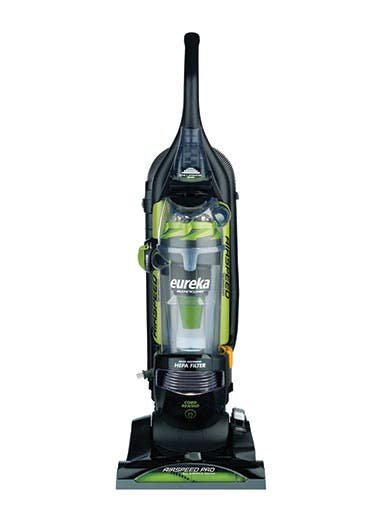 Eureka AirSpeed PRO ALL SURFACE Rewind AS1092A