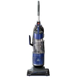 Bissell PowerGlide Deluxe Pet Vacuum with Lift-Off Technology 2763
