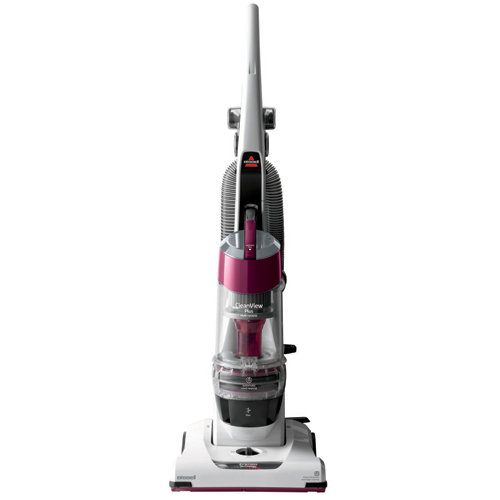 Bissell CleanView Plus with OnePass Technology 3583