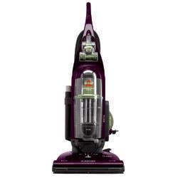 Bissell PowerClean Rewind Vacuum 62X5