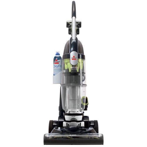 Bissell Trilogy Vacuum 81M9