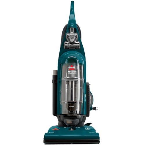 Bissell Rewind PowerHelix Vacuum 84G9