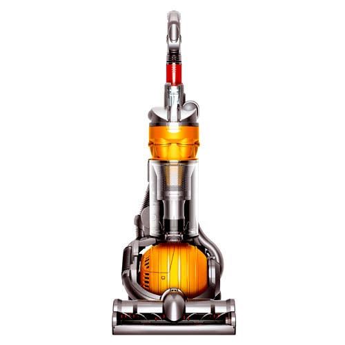 Dyson DC24 Parts & Accessories