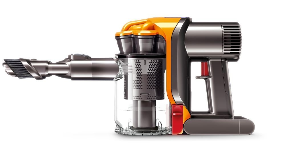 Dyson DC34 Parts & Accessories