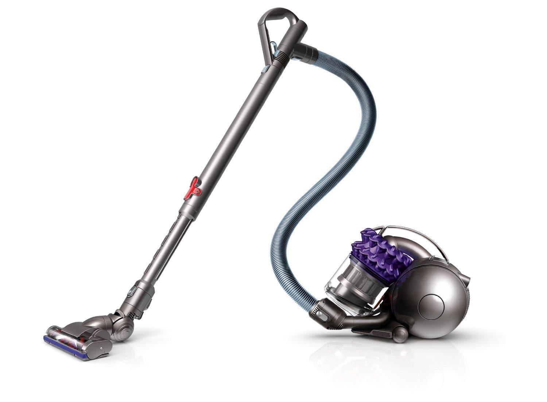 Dyson Dc47 Parts Amp Accessories Dyson Vacuums Vacuum
