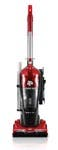 Dirt Devil Power Duo Carpet and Hard Floor Cyclonic Upright UD20125B