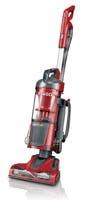 Dirt Devil Lift & Go Upright Vacuum Cleaner UD70300B
