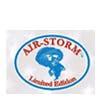 Air Storm Vacuum Bags