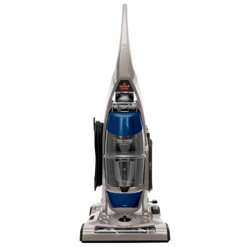 Bissell Total Floors® Complete Bagless Upright