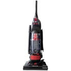 Bissell PowerForce Helix Turbo Bagless Vacuum 68C71