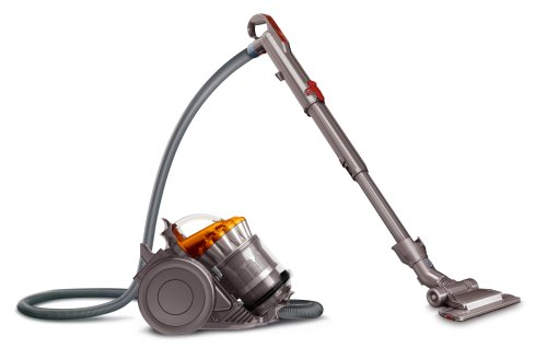 Dyson DC22 Parts & Accessories