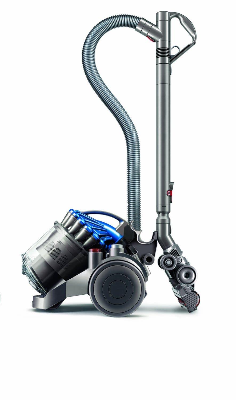 Dyson DC23 Parts & Accessories