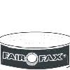 Fairfax Vacuum Bags
