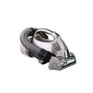 Fantom Handheld Vacuum Parts