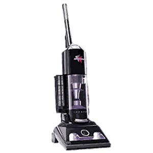 Eureka Vacuum Cleaners