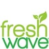 Fresh Wave Odor Neutralizers