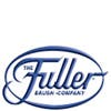 Fuller Brush Filter