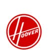 Hoover Chemicals and Solutions