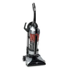 Hoover UH70015 Platinum Collection Cyclonic Bagless Upright