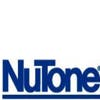 Nutone Vacuum Belts