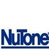 Nutone Vacuum Cleaner Filters