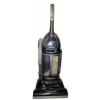 Hoover TurboPower 7100 Bagless Upright