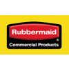 Rubbermaid Vacuum Bags