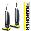 Tornado-Karcher Vacuum Bags