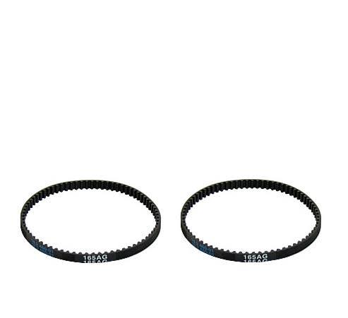 Miele Vacuum Cleaner Belts Parts