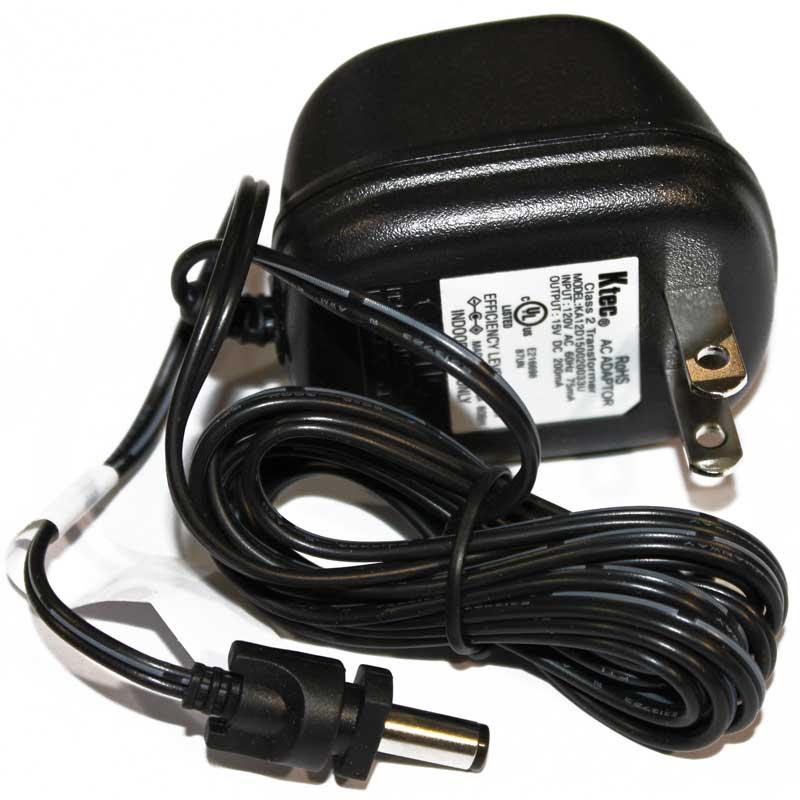 Euro Pro Shark Sv726n Hand Vac Ac Adapter 1015fi