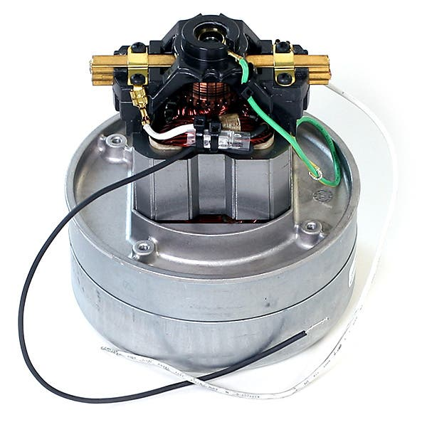 Ametek 115923 Blower Vacuum Motor