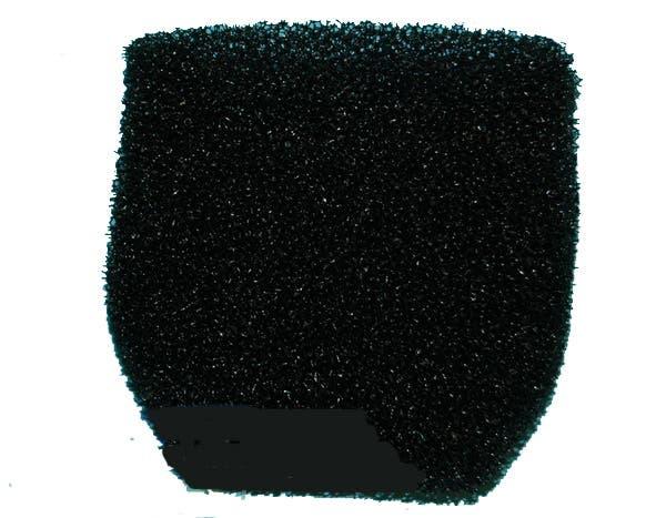 Dirt Devil Foam Filter For Easy Steamer Extractor