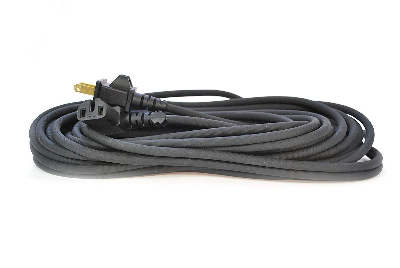 Kirby 192001 Ultimate G Diamond Edition Power Cord