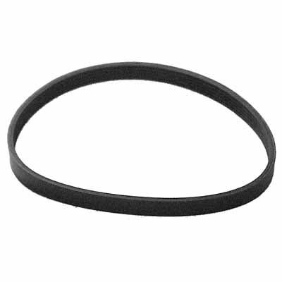 Kenmore Vacuum Cleaner Belts