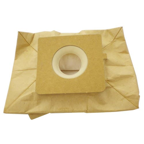 Bissell Zing Vacuum Bags For Model 22q3 5 Bags Genuine