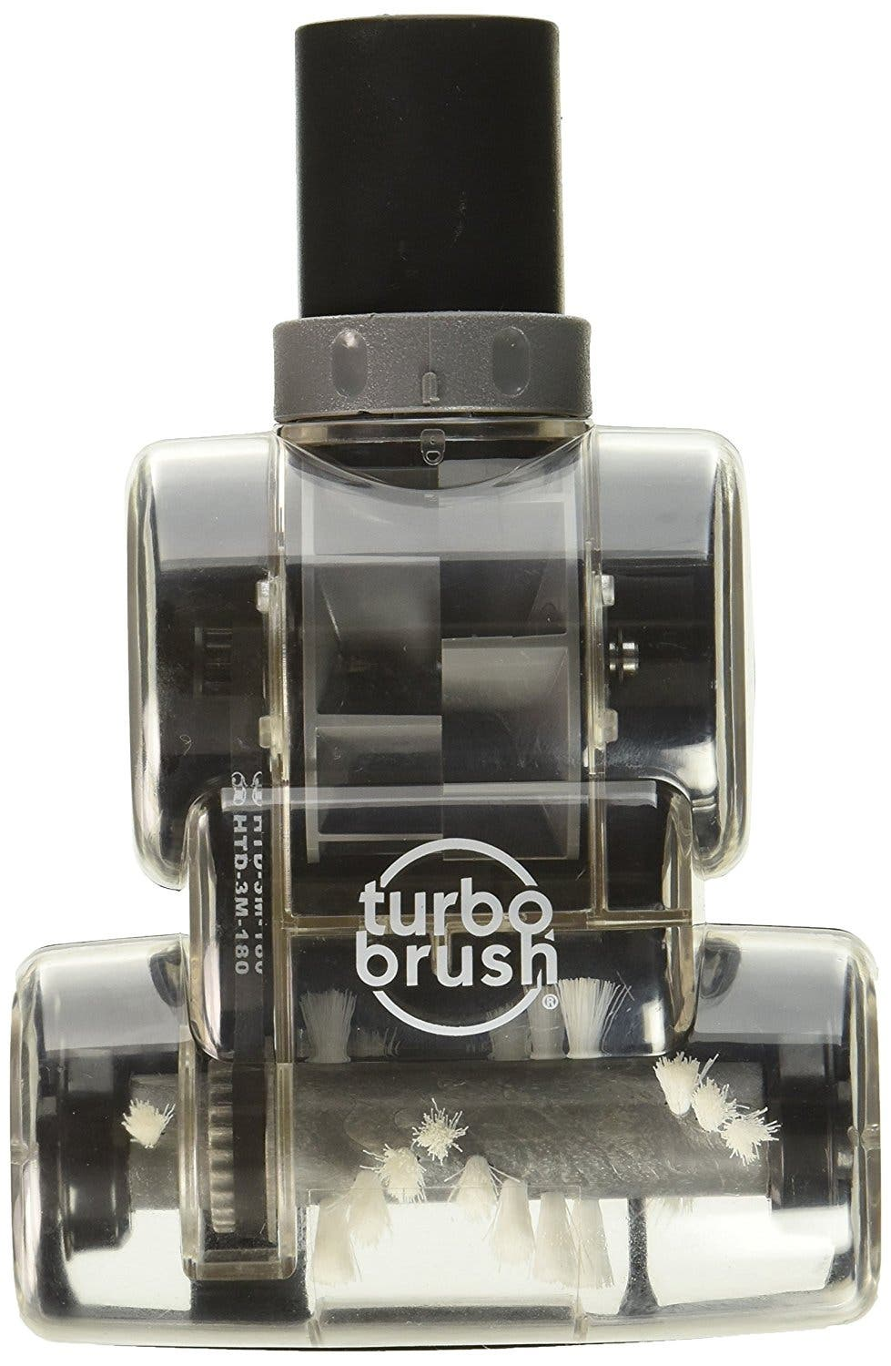 Bissell Turbo Brush For Cleanview Powerglide Aeroswift