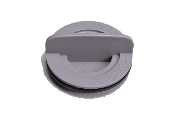Bissell 2141782 Dirty Water Tank Drain Cap