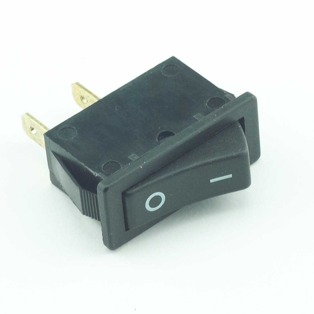 Riccar 100 200 300 400 4000 8000 Series On Off Switch